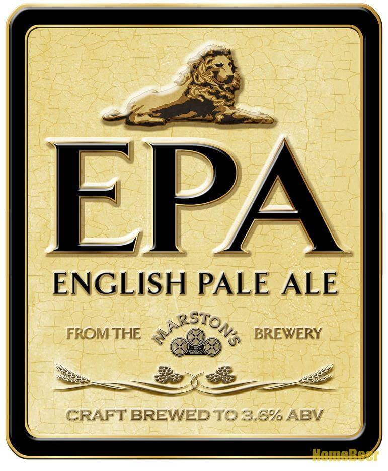 Английский ИПЭ - English IPA