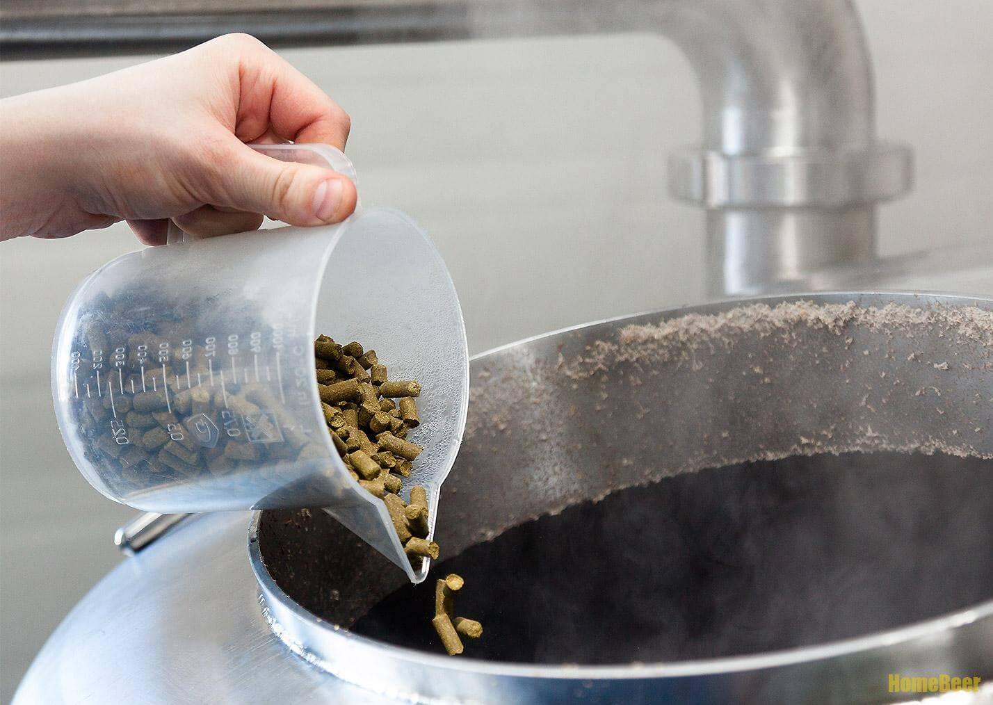 Сушилка для белья своими руками - как сделать сушилку 71