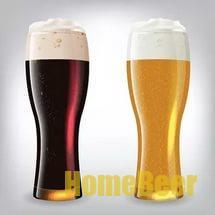 Влияние цвета пива на его вкус