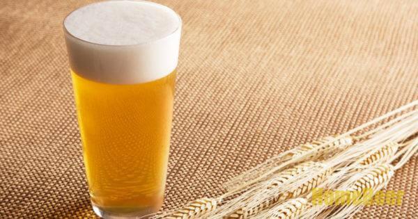 Витбир рецепт пива